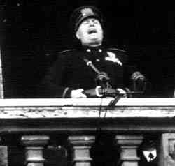 MussoliniCheparla