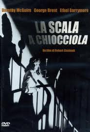 I miei best sellers 5 o 39 clock thea for Scala a chiocciola di 5 piedi