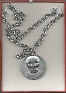 medaglia kriminal 4